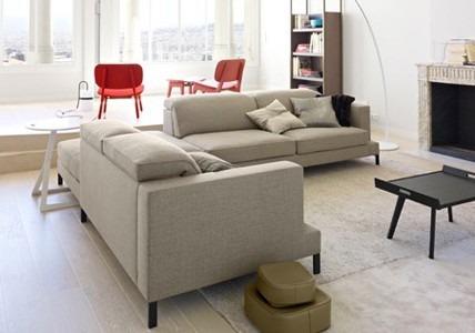 Sedací nábytek 14