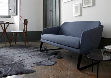 Sedací nábytek 13