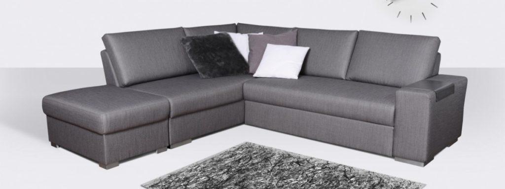 Sedací nábytek 82