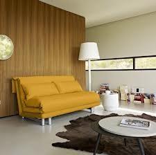 Sedací nábytek 9