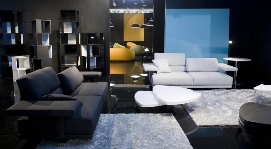 Sedací nábytek 7