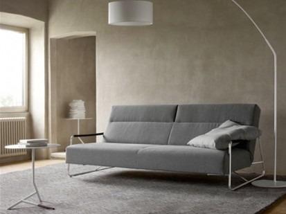 Sedací nábytek 6