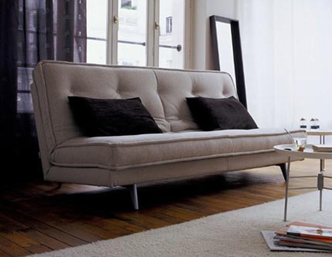 Sedací nábytek 5