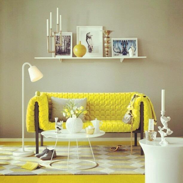 Sedací nábytek 3