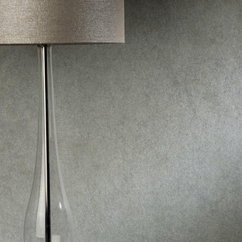 Textilní tapeta v minimalistickém stylu