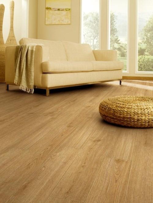 Vinylová podlaha přírodní barvy 3