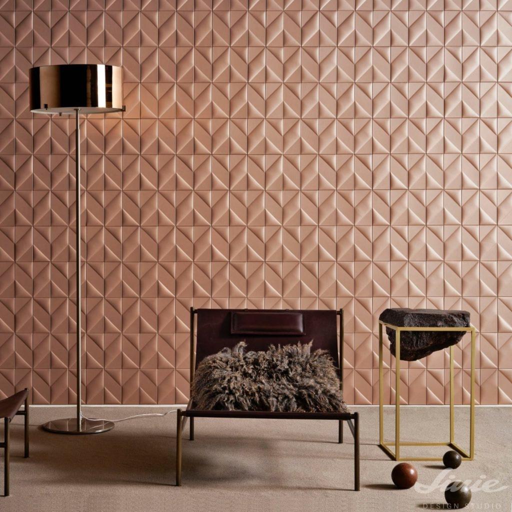 Luxusní Dekorativní obklady stěny StudioArt