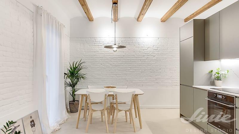 závěsné světlo nad jídelní stůl do jídelny do kuchyně faro