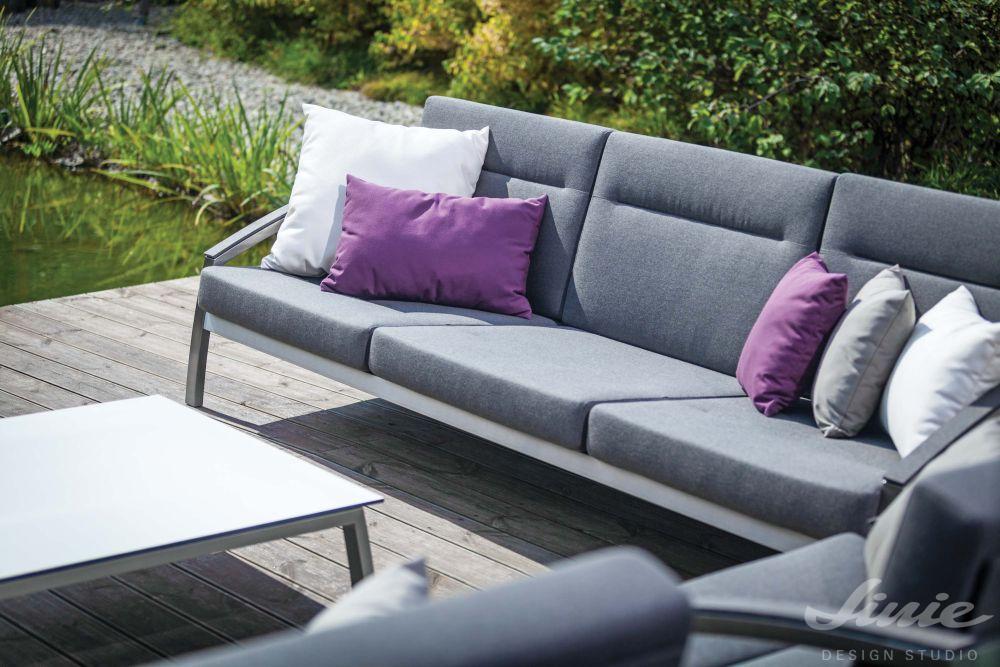 todus sedací nábytek na zahradu